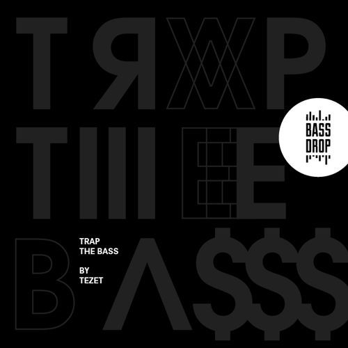 Trap The Bass
