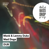 Mad Dogs EP